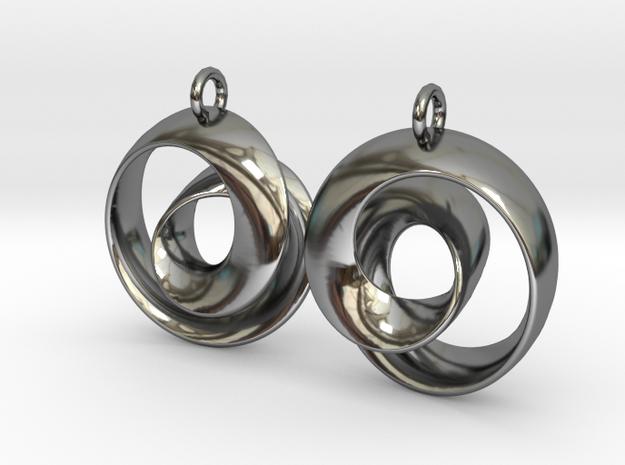 Ear-Rings-01
