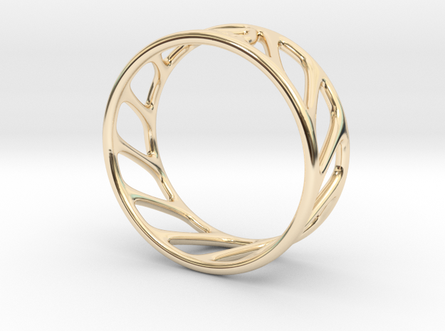 Cool Ring One