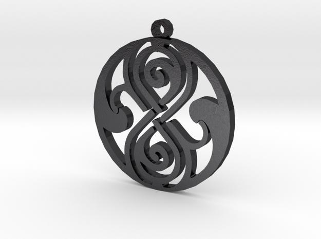 Rassilon - Necklace
