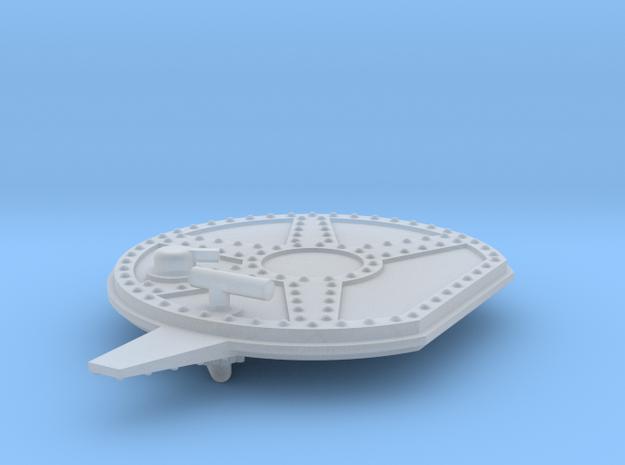 M02-hatch in Smooth Fine Detail Plastic