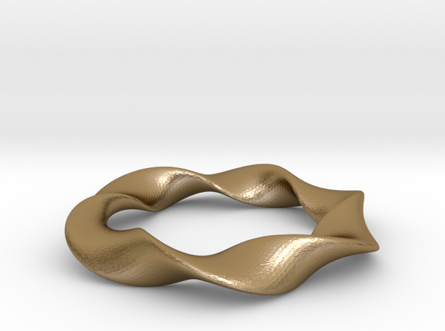 Amie Bracelet to suit 60mm hand (55mm inner circle