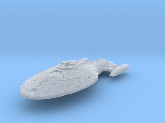 SF Long Range Science Vessel 1:5000