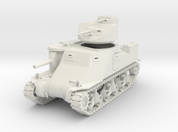 PV33 M3 Lee Medium Tank (1/48)