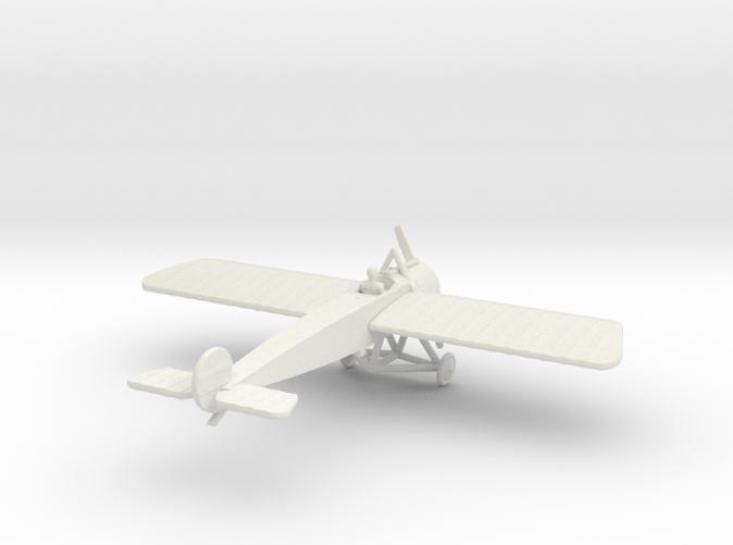 1:144 Fokker E.II in WSF
