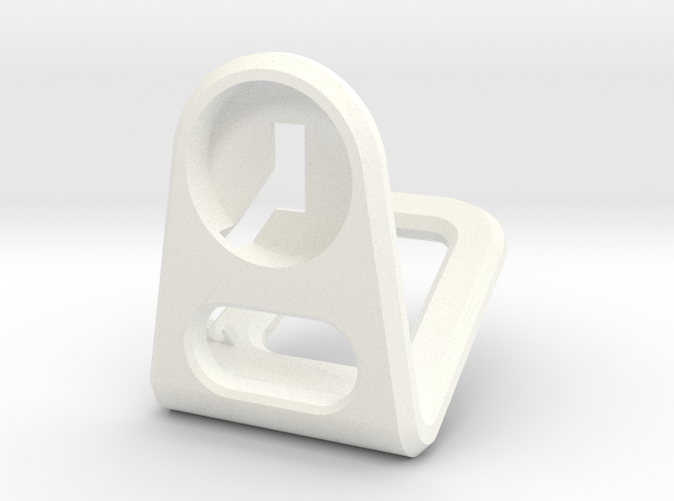 Apple Watch Charging Stand ''Loop'
