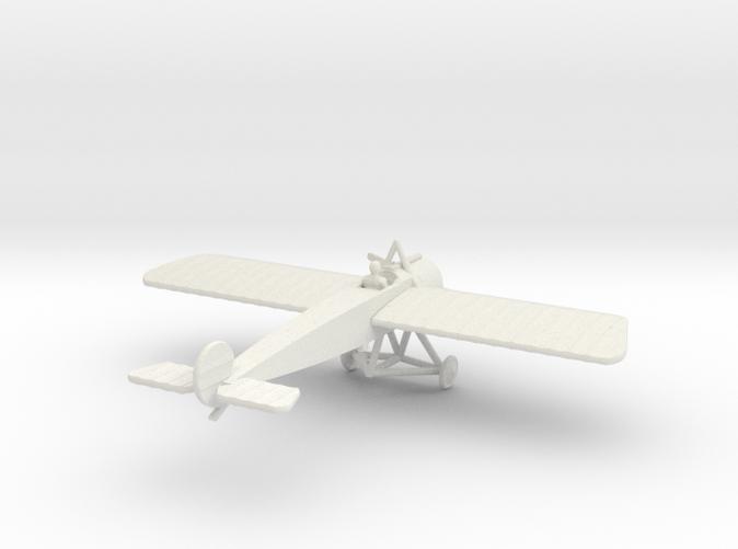 1:144 Fokker E.I in WSF