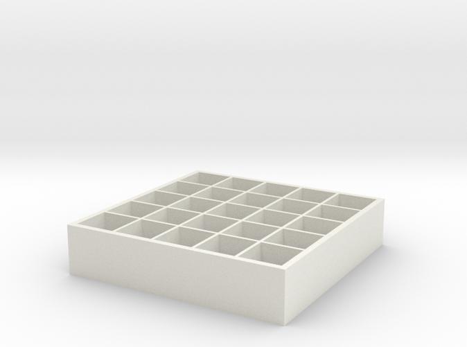 KALLAX Big Shelf Unit - IKEA