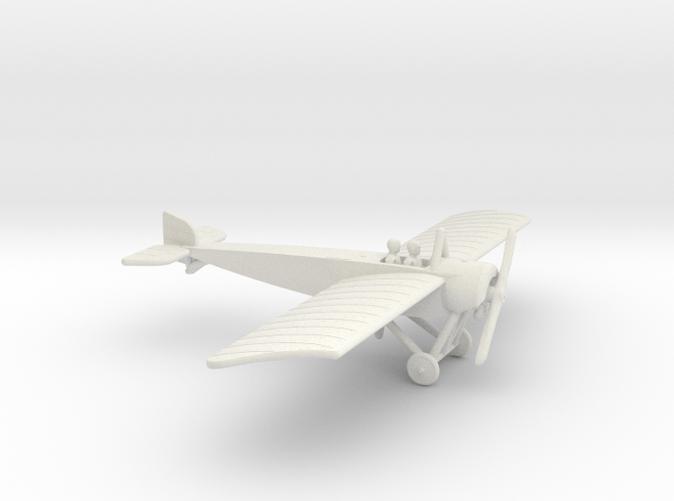 1:144 Morane-Saulnier Type G in WSF
