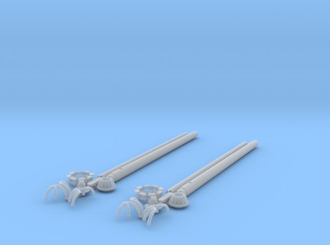 [en] kit [de] Bausatz
