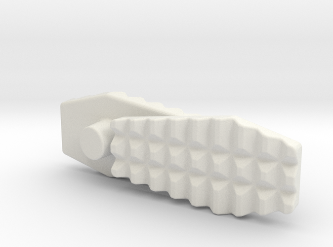 Tread Sole Set for ModiBot