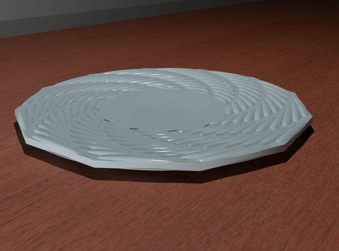 Render (Product image coming soon)