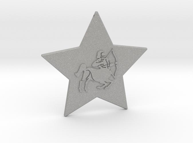 star sign sagittarius
