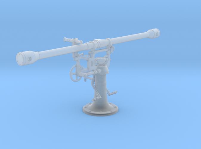 1/35 Royal Navy 12ft Rangefinder Type F.Q.2 x1