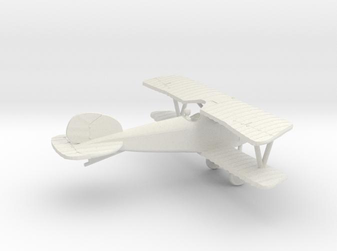 1:144 Albatros D.III in WSF