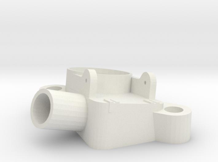 4ST01 35rev0 3d printed