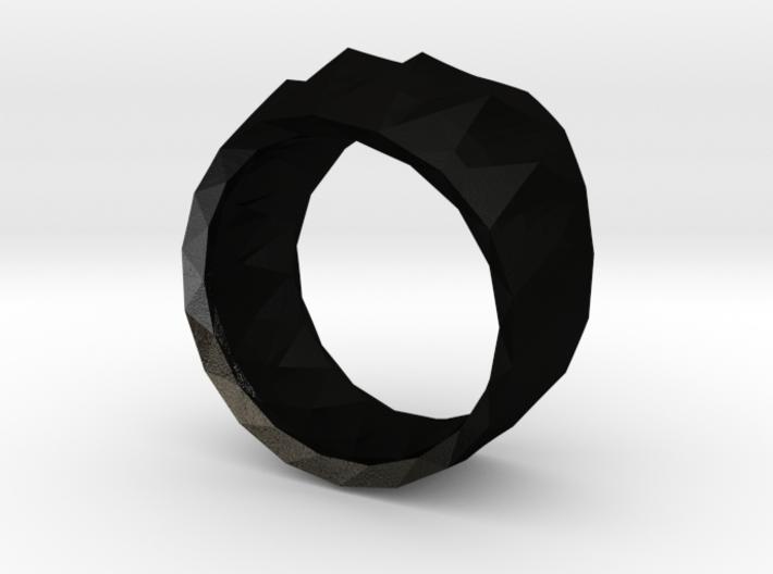 Oriking Morph 20 3d printed
