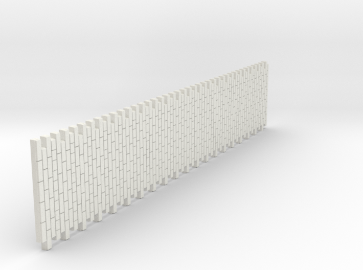 A-nori-bricks-narrow-tall80-sheet-1a 3d printed
