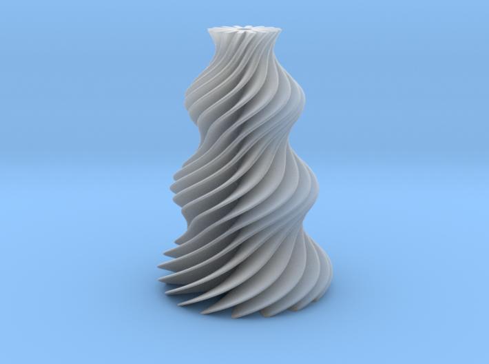 Vase #1 3d printed