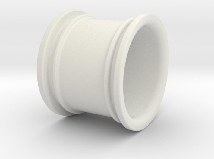 Tork-rc 3d printed