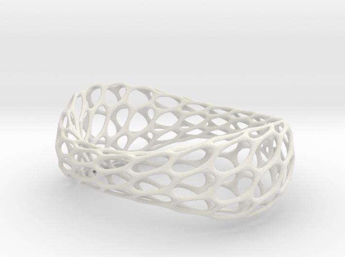 Bracelet Stl 3d printed