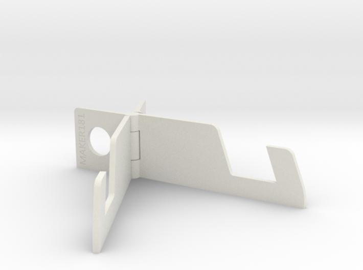 Phone / Tablet Stand MK6 3d printed