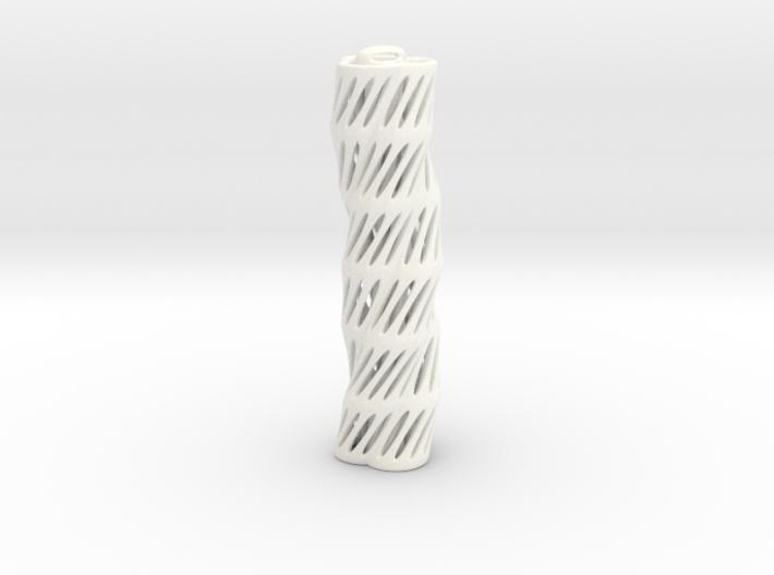 CERCEI 2 3d printed