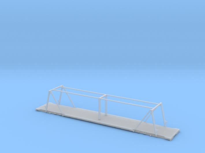 N 53' RailDeck - Vert 3d printed