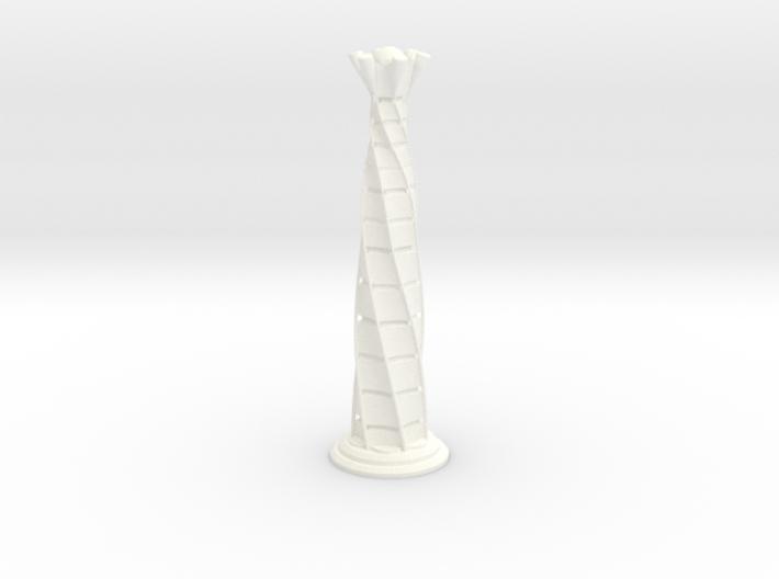 Chess Set Queen 3d printed