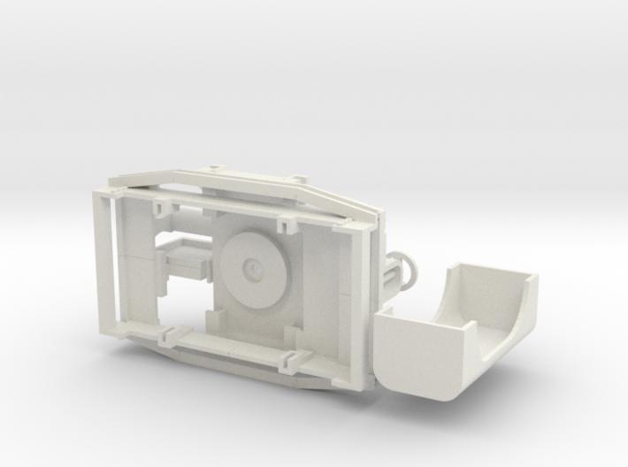 B-1-32-simplex-20hp 3d printed