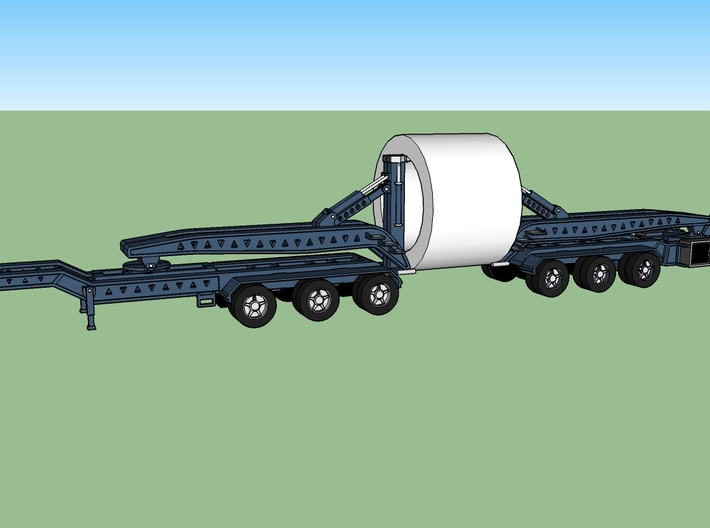 n wind turbine tower schnabel trailer thgt4gygq by baldylox