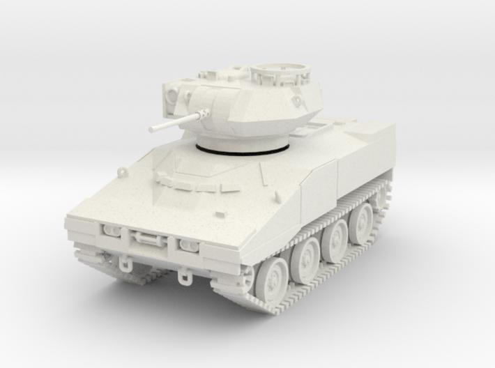MV08A XM800T Scout 52 (28mm) 3d printed