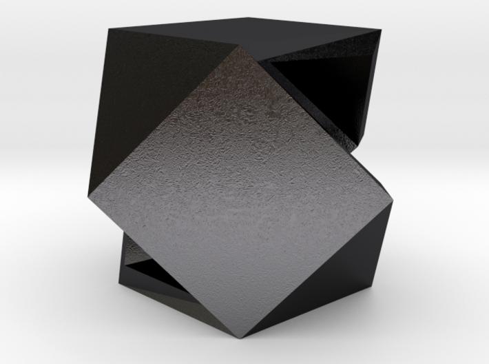 CODE WP1S2 - PENDANT 3d printed