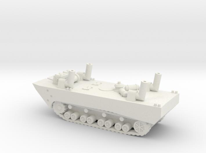 1/144 Panzerfahre Panzer IV 3d printed