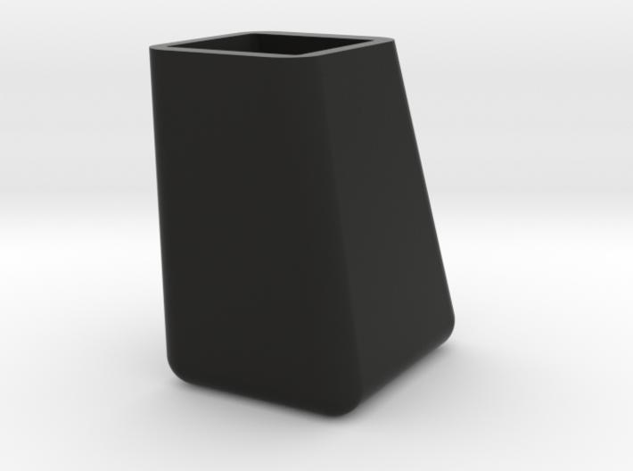 Voetje voor Rietveld Pyramide Stoel 3d printed