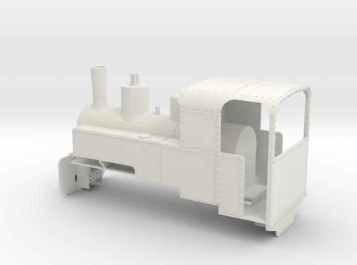 B-1-32-decauville-8ton-060-open-2e 3d printed