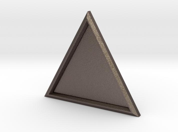 T-BASICCHAMP 3d printed