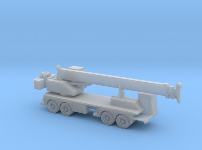 Grove TMS300 Crane - Nscale 3d printed