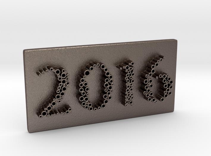 01-2016 3d printed