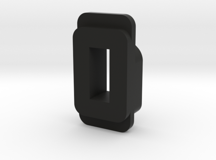 Nesport 3d printed