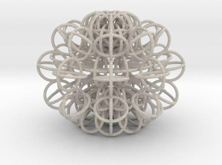 Product1 3d printed