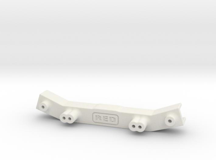 B5 WCR ArmDT 3d printed