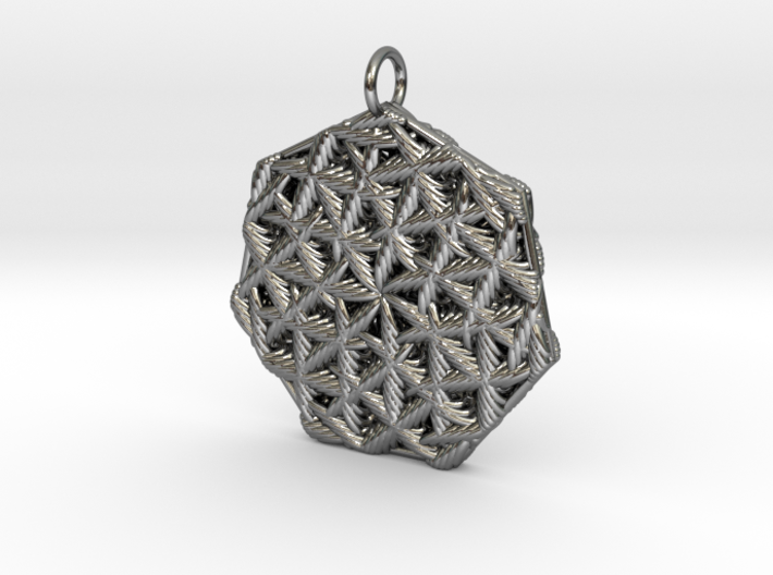 Product14 3d printed