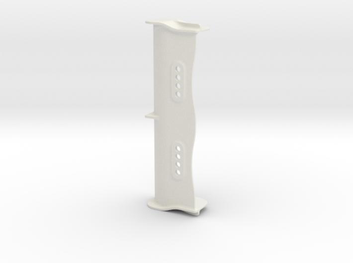 Kyosho Mini-z Spoiler 3d printed