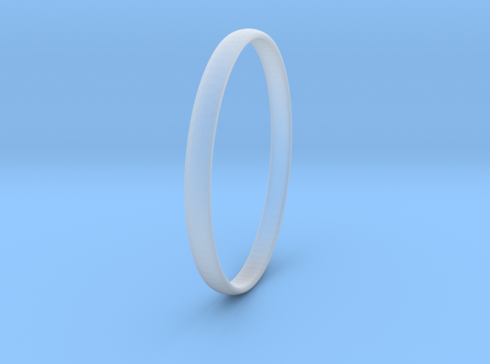 Ring Size 12 Design 4 3d printed