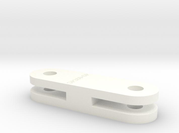 SP360-GoPro 3d printed
