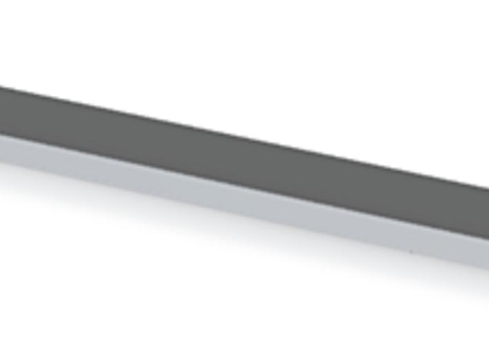 Traxxas Tie bar 3d printed