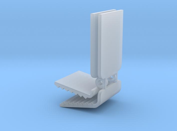 Clip2 3d printed