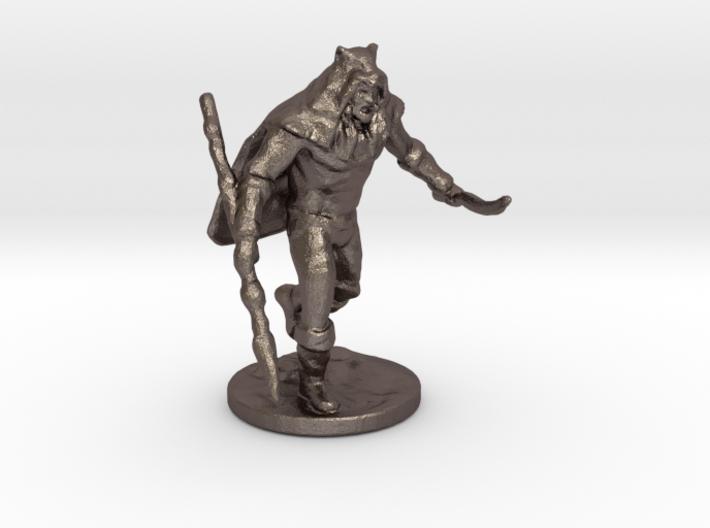 Primal Hunt™/ RAHFA 3d printed