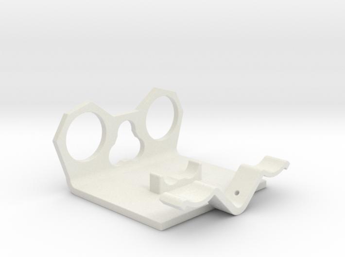 Power Cell Bracket #7 3d printed