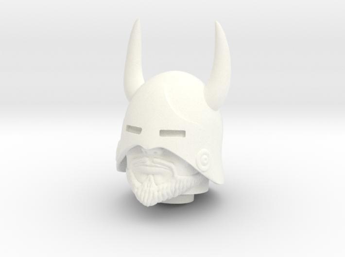 Kol-darr VINTAGE 3d printed